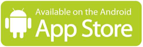 Android AppStore
