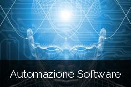 automazione_software