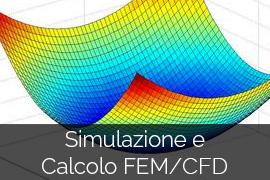 simulazione_calcolo_FEM_CFD