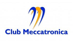 Logo Club Meccatronica