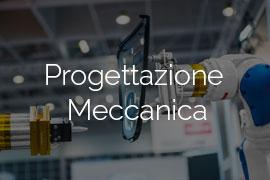 Progettazione_meccanica