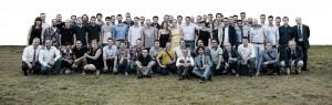 gruppo_team