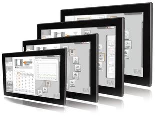 Automazione software benvenuti nella industry 4 0 asotech for Miglior software arredamento interni