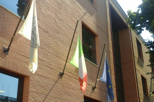 Recruiting day, Bologna 26 Novembre 2014