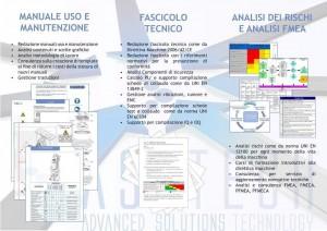 Documentazione_Tecnica_Asotech