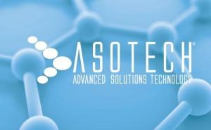 Asotech_progettazione meccanica
