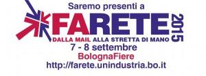 Farete2015_Asotech