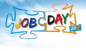 Job day 2015