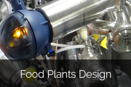 food-plants-design