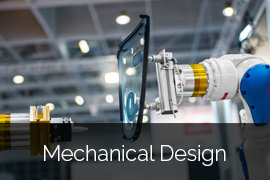 mechanical-design