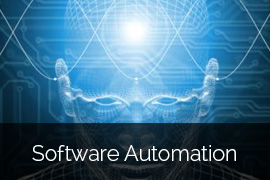 software-automation