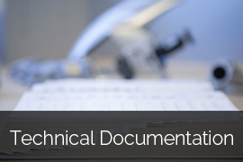 technical-documentation