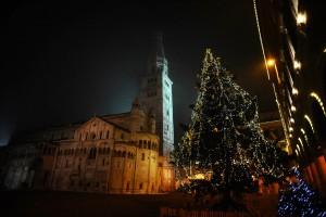 Modena cena asotech