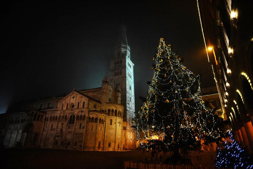 Il ritrovo natalizio 2015: un sentito grazie a tutti i Collaboratori