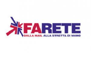 Farete 2016 - Asotech