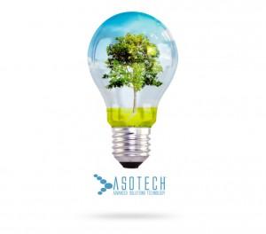 Risparmio-energetico-Asotech