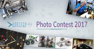 photo_contest_2017