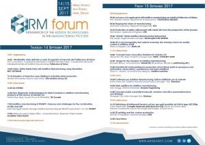 RM-FORUM-2017