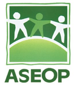aseop_logo_11