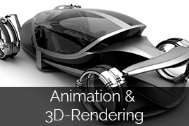 Animation-&-3D-Rendering