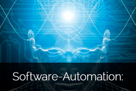 Software-Automation-