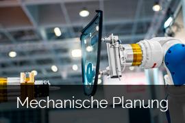 mechanische-planung
