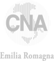 cna-emilia-romagna-logo