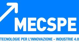 SIMULATION SUMMIT, prima conferenza italiana sulla simulazione CAE in ambito industriale.