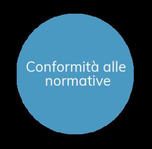 conformita_normative