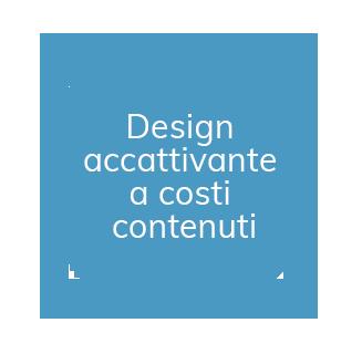design_accattivante