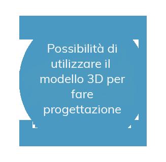 modello-3d