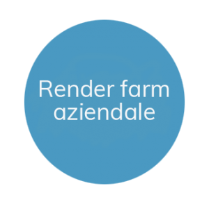 render-farm-aziendale