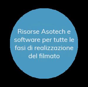 risorse-asotech