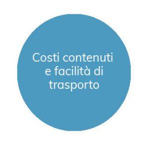 costi-contenuti