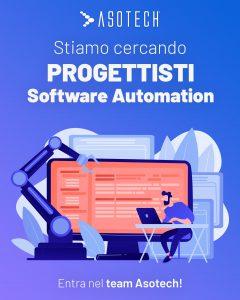 post-hr-softwareautomation