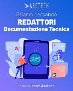 HR-assunzione-documentazione