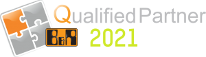 Qualified partner logo_2021