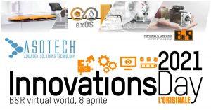 B&R_Innovations-Day-2021