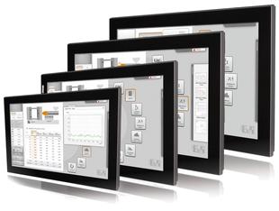 Software-e-Automazione