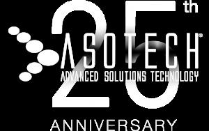 Logo-25-asotech-bianco
