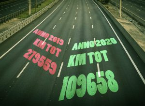 Differenza chilometrica Asotech