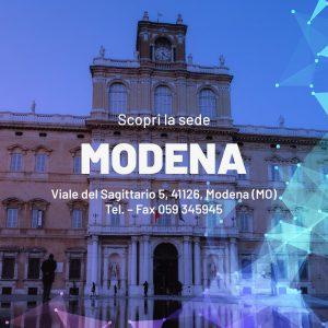modena-da-caricare