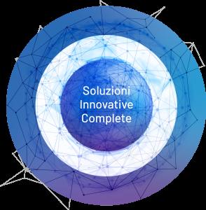 soluzioni-complete-def