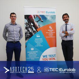post-tec-eurolab